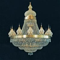 KNY DESIGN K 3917  CHANDELIER