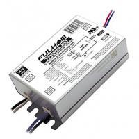 led driver T1M13470350-15C