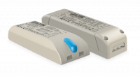 Lumo Series Constant Current LED Drivers
