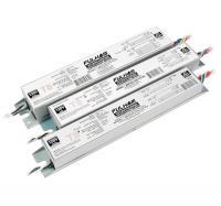 Hotspot2 battery pack mounting brackets