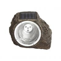 Paul neuhaus  led garden light