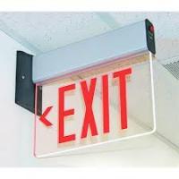 Fhex24 – surface edge lit ideal