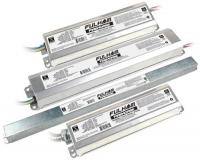 Middle-East Series Distribution Grade Ballasts