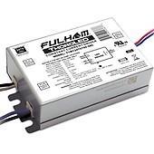 led driver T1M13470700-28C
