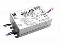 led driver T1M13470950-40C