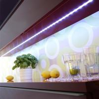 PAUL NEUHAUS 828054 Q-LED Light strip (Zigbee)
