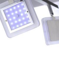 PAUL NEUHAUS 827809 Q-LED CEILING LIGHT