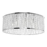 PAUL NEUHAUS 828131 LED CEILING LIGHT