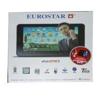 Eurostar et7142g-b13