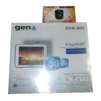 Genx gx8-3gi