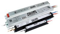 T5HO & T5HE Fluorescent Ballasts 120-277V 50/60 Hz