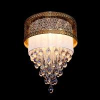 KNY DESIGNS K 5172 CEILING LIGHT