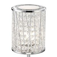 PAUL NEUHAUS 828129 LED TABLE LAMP