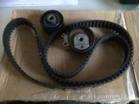 Peugeot 0831 T4 Timing Belt Kit