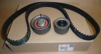 OEM Peugeot 0831 V1 Timing Belt Kit