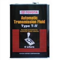 Oem toyota 08886-81015 automatic transmission fluid