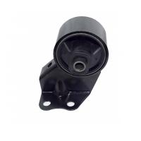 Nissan 11320-VX200 INSULATOR-ENGINE MOUNTING,REAR_3