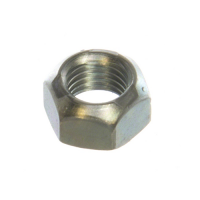 OEM Nissan 08912-8401A Hex Nut