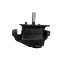 Toyota 12361-75080 ENGINE MOUNT