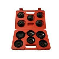 Oem nissang 096950 oil filter wrench kit