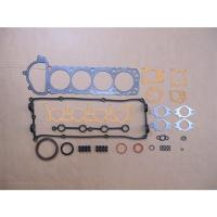 OEM Nissan 10101-21G87 Full Set Gasket