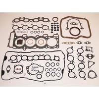 OEM Nissan 10101-74Y87 Full Set Gasket