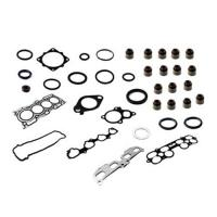 OEM Nissan 10101-8J085 Full Set Gasket