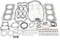 OEM Nissan 10101-EA225 Full Set Gasket