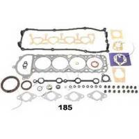 OEM Nissan 10101-VJ089 Full Gasket Set