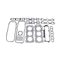 OEM Nissan 11042-2Y986 Cylinder Head Gasket Set