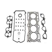 OEM Nissan 11042-8J085 Cylinder Head Gasket Set