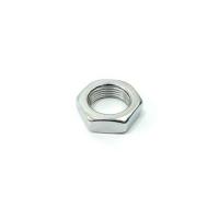 Isuzu 0-91180210-0 Alternator Nut