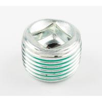 Nissan 00933-12010 Cylinder Head Plug