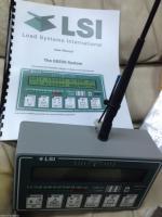 LSI-GS550-Wireless-Display-Receiver-MULTI-SENSOR-CRANE-INDICATOR-ID-QVBGS550_3