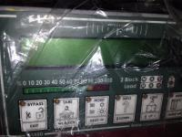 Lsi-gs550-wireless-display-receiver-multi-sensor-crane-indicator-id-qvbgs550
