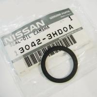 Nissan 13042-3HD0A CAMSHAFT OIL SEAL