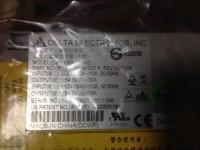 Delta Power Supply Switching ESR-48/30D 1800W_7