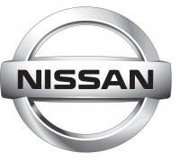 Nissan 13028-ZS70A TIMING CHAIN_3