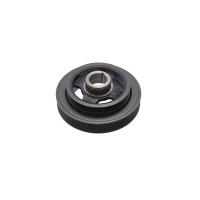 Nissan 12303-4m500 crank shaft pulley
