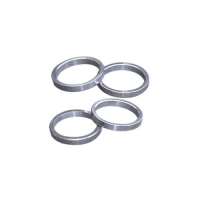 ISUZU 1-11715054-0 VALVE RING SET