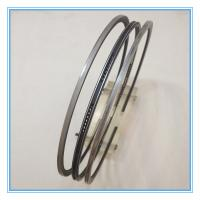 ISUZU 1-12121146-0 SH220-3 6BG1 PISTON RING