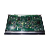 EMC 202-001-900C DMX Port Bypass Card direct Plug Fibre TERADYNE AV956-00037_4