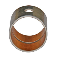 Isuzu 1-12251027-0 6bg1/6bd1 connecting rod bushing