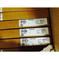 Keymile nemca a31a7869, nemca312 voice if unit 2/4 wire standard 8 interfaces