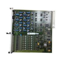 KEYMILE NEMCA A31A7869, NEMCA312 Voice IF Unit 2/4 wire Standard 8 interfaces_4