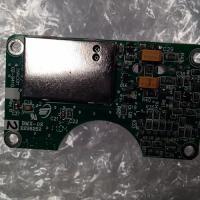 Bmx-02-e226252-ir-end-node-elevator-controller