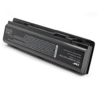 Replacement Laptop Battery for Dell Vostro A840 A860 A860n 1014 1015 Inspiron 1410 F287H G069H 312-0818 451-10673 F286H F287F R988H