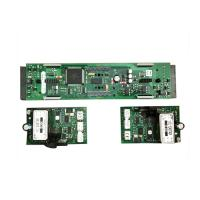 EDWARDS-3-SDDC1-Signature-Driver-Controller-Modules_4