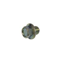 Nissan 11128-01M0B Oil Drain Plug