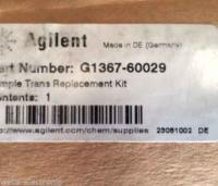 Agilent-Technologies-G1367-60029-Sample-Trans-Replacement-Kit-New-41115700_5